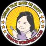 yenny-logo